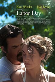 Labor Day  izle