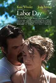 Watch Movie Labor Day (2013)