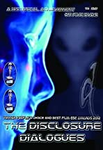 The Disclosure Dialogues