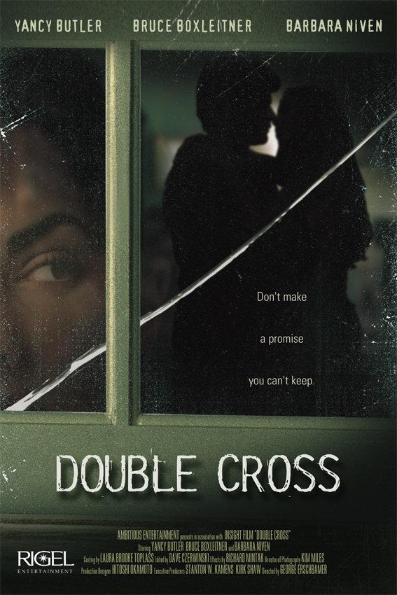 Amizade Criminosa [Dub] – IMDB 4.4