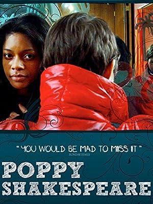 Where to stream Poppy Shakespeare
