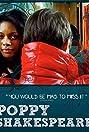 Poppy Shakespeare (2008) Poster