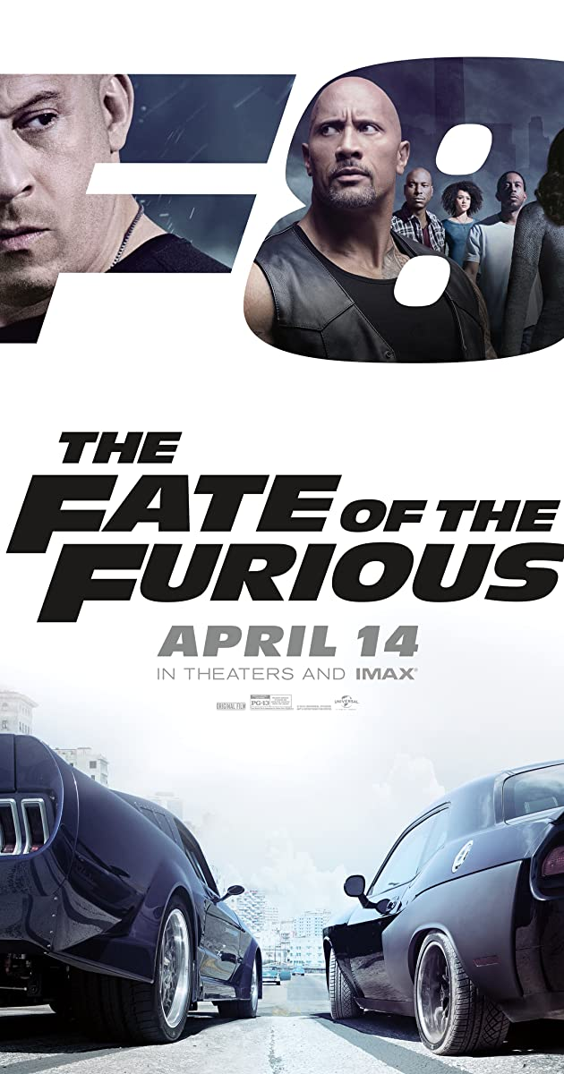 fast and furious 6 free download full movie mp4
