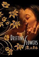 Drifting Flowers