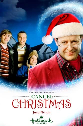 Cancel Christmas (2010)