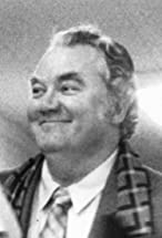 Kenneth McMillan's primary photo