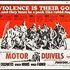 Devil's Angels (1967)