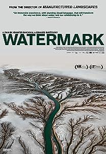 The movie downloads torrent Watermark Canada [640x960]