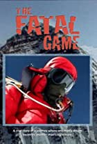 The Fatal Game