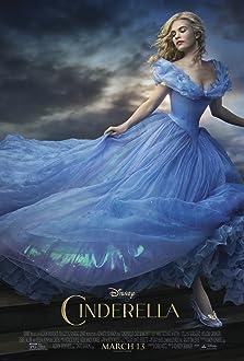 Cinderella (I) (2015)
