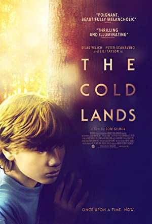 The Cold Lands 2013 720p 15