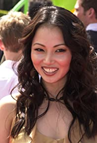 Primary photo for Linda Kim
