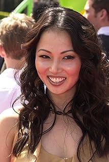 Linda Kim Picture