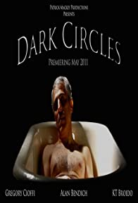 Primary photo for Dark Circles