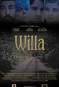 Primary photo for Willa