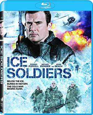Permalink to Movie Ice Soldiers (2013)