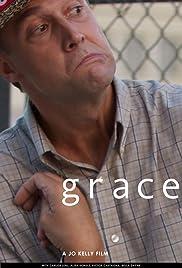 Grace Poster