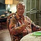 Pat Boone in God's Not Dead 2 (2016)