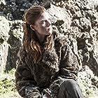 Rose Leslie in Game of Thrones (2011)