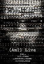 (AmI) Live