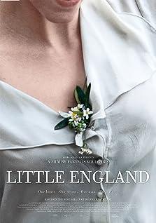 Little England (2013)