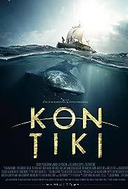 Watch Full HD Movie Kon-Tiki (2012)