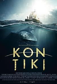 Primary photo for Kon-Tiki