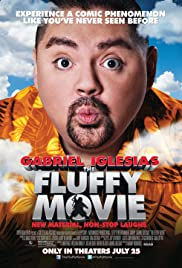 The Fluffy Movie Unity Through Laughter (2014) 1080p download