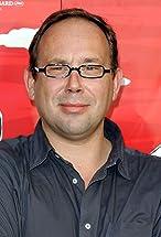 Olivier Gourmet's primary photo