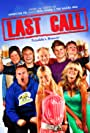 Christopher Lloyd, Tom Arnold, Tara Reid, Ryan Hansen, and Diora Baird in Last Call (2012)