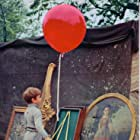 Pascal Lamorisse in Le ballon rouge (1956)