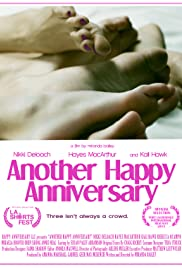 Another Happy Anniversary Poster