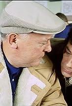 Michael Ripper's primary photo