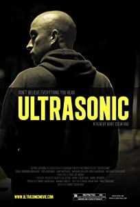 Movie full hd download Ultrasonic by [mpg]