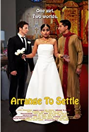 Download Arrange to Settle () Movie