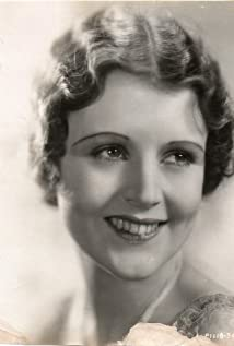 June Collyer New Picture - Celebrity Forum, News, Rumors, Gossip