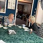 Andi Poland in Gossiping Grams (2016)