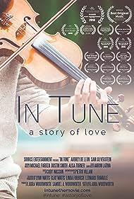 In Tune (2017)
