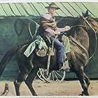 Tony Anthony in Un uomo, un cavallo, una pistola (1967)