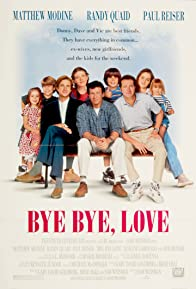 Primary photo for Bye Bye Love
