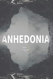 Anhedonia (2019) 1080p