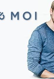 Toi & Moi Poster
