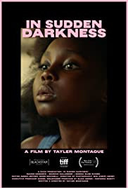 In Sudden Darkness Poster