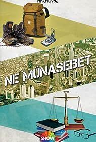 Ne Münasebet (2015)