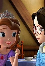Princess Jade Poster