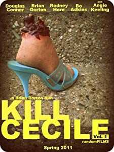 Kill Cecile full movie download 1080p hd