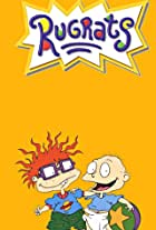 Rugrats: Still Babies After All These Years