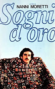 utorrent download english movies Sogni d'oro by Nanni Moretti [[480x854]