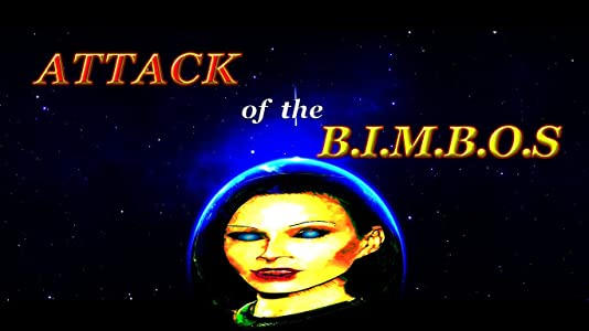 Attack of the B.I.M.B.O.S movie free download hd