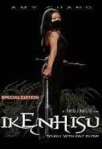Ikenhisu: To Kill with One Blow